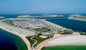 بالفيديو.. مستوى أسعار المشروع السياحي في البحر الأحمر وموعد انتهاء العمل فيه