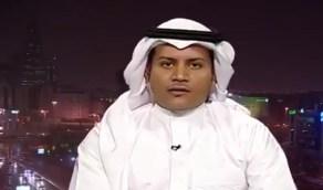 اتحاد الكرة يرد على مطالب تسجيل النصر لاعب بديل بعد حرمانه من التعاقدات