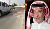 """""""أمانة الرياض"""" تتفاعل مع مناشدة للمخرج عامر الحمود"""