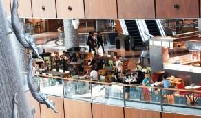 """مطاعم تقدم خصومات خاصة للأشخاص الحاصلين على لقاح """"كورونا"""""""
