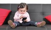 6 حيل لتهدئة طفلك عند البكاء بدون استخدام الجوال