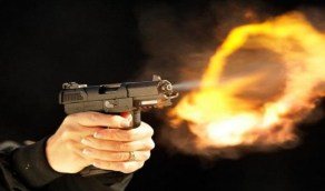 مقتل قس متهم بالاغتصاب رميا بالرصاص
