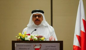 البحرين: قطر تجاهلت الرد على دعوتنا للمحادثات الثنائية منذ بيان العلا حتى الآن
