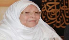 وفاة الداعية المصرية عبلة الكحلاوي متأثرة بكورونا