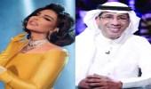 """ناصر الصالح يكشف عن أعماله في ألبوم أحلام: """" أرجو الاستماع """""""