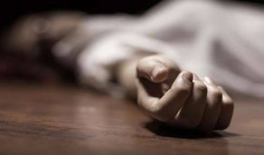 مقتل حفيدة القذافي وإلقاءها من الطابق السابع
