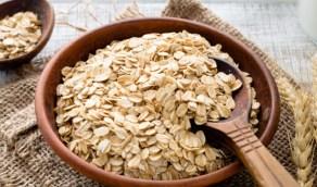 الصحة تنصح بتناول الحبوب الكاملة لتخفيف الوزن