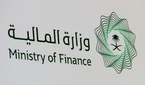 مهام خاصة بوحدة تصنيف المخاطر المركزية في وزارة المالية