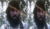 تفاصيل مقتل أبو ياسر العيساوي زعيم داعش في العراق