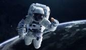 رحلات إلى الفضاء والسعر مفاجأة