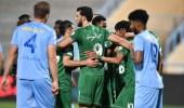 أسماء حكام مباريات اليوم بالجوالة الـ 16 من دوري المحترفين