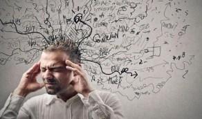 9 عادات شائعة تزيد خطر الإصابة بالزهايمر