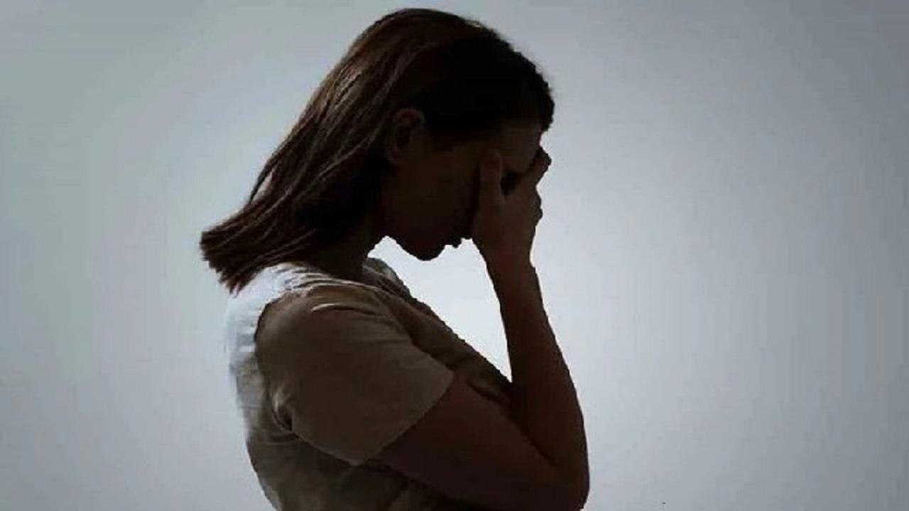 مخالفة مرورية تكشف خيانة رجل لزوجته