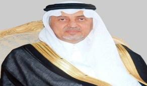 بالفيديو.. أمير مكة يتلقى الجرعة الثانية من لقاح كورونا