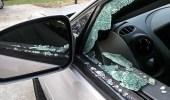نصائح هامة للحفاظ على زجاج السيارة