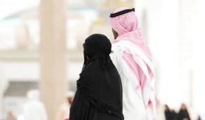 بالفيديو.. مستشارة أسرية: على الزوجات مشاركة أزواجهن تشجيع الأندية