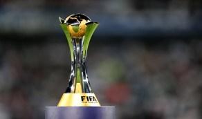 بايرن ينتظر الفائز من الأهلي المصري والدحيل القطري بنصف نهائي كأس العالم للأندية