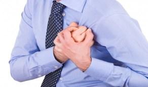 استشاري مختص يحذر من جلطات القلب في الشتاء ويوجه نصائح هامة