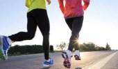 أطعمة ومشروبات يجب تجنبها قبل ممارسة الرياضة