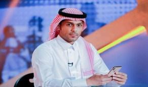 """""""المرداسي"""": الحكم المحلي يحظى بدعم كبير وراتبه يصل لـ41 ألف ريال شهريًّا"""