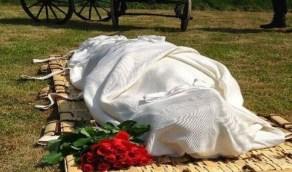 """"""" كورونا """" يقتل عروسًا قبل دخول عش الزوجية"""