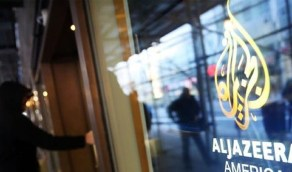 """مسؤول قطري يتعهد بتغيير توجه """" الجزيرة """" تجاه مصر"""