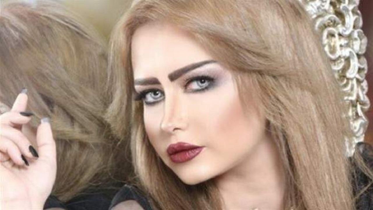 """مي العيدان تحرج دكتورة """"خلود"""" برد صادم عن عمرها"""