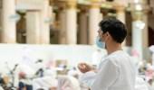 بالفيديو.. خطبة الجمعة من المسجد النبوي