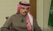 بالفيديو.. وزير الخارجية ينفي وجود اتصالات مع بشار الأسد