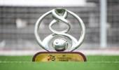 """""""الاتحاد الآسيوي"""" يفتح باب الترشح لاستضافة دور المجموعات بدوري أبطال آسيا"""