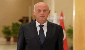 """محاولة اغتيال الرئيس التونسي بطرد """" سام """""""