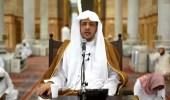 بالفيديو.. الشيخ المصلح يوضح وقت صلاة الضحى