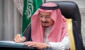 خادم الحرمين يعين ماجد الحقيل وزيراً للشؤون البلدية والقروية والإسكان