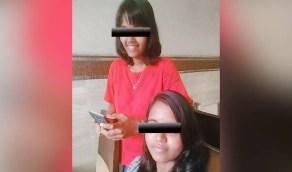 زوجان في مناصب تعليمية يقتلان ابنتيهما لسبب صادم