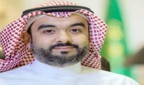 """وزير الاتصالات: المملكة السابعة عالميا في جودة وسرعة """"الإنترنت"""""""