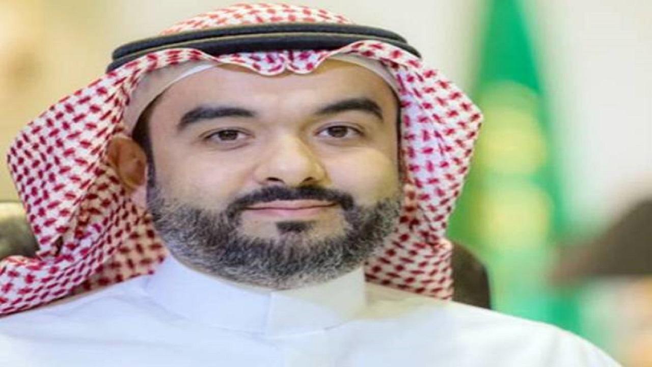 """وزير الاتصالات: المملكة السابعة عالميا في جودة وسرعة """" الإنترنت """""""