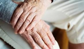 علاج جديد يؤخر ظهور علامات الشيخوخة