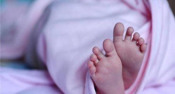 صدور حكم قضائي ضد الطبيبة المتهمة بالتسبب في وفاة طفلة بجازان