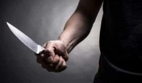 أب وأم يقتلان ابنتيهما بطريقة وحشية لسبب صادم