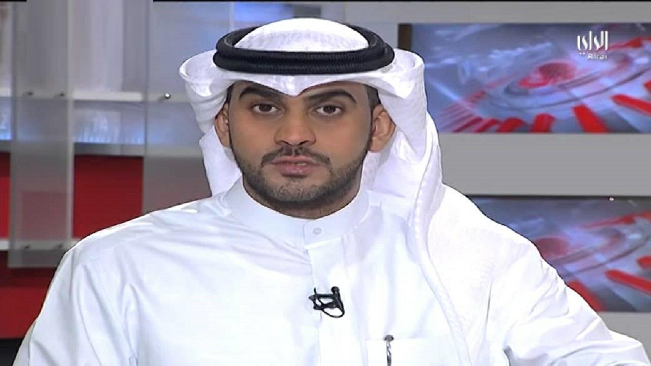 """بالفيديو.. محمد المؤمن يرد على منتقديه بعد اعتناقه """"المسيحية"""""""