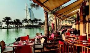 قرار جديد يطال المنشآت الفندقية والمطاعم في دبي