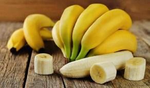 فوائد تناول الموز لمرضى السكري