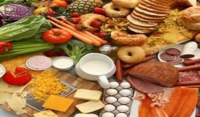 إلزام المنشآت الغذائية بالإفصاح عن مسببات الحساسية في قائمة وجبات الطعام