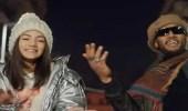 بالفيديو.. محمد رمضان يطلق أغنية جديدة بمشاركة ابنته لأول مرة