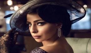 """مي العيدان تعلق على إعلان هند البلوشي عن زواجها من """"علي يوسف"""""""
