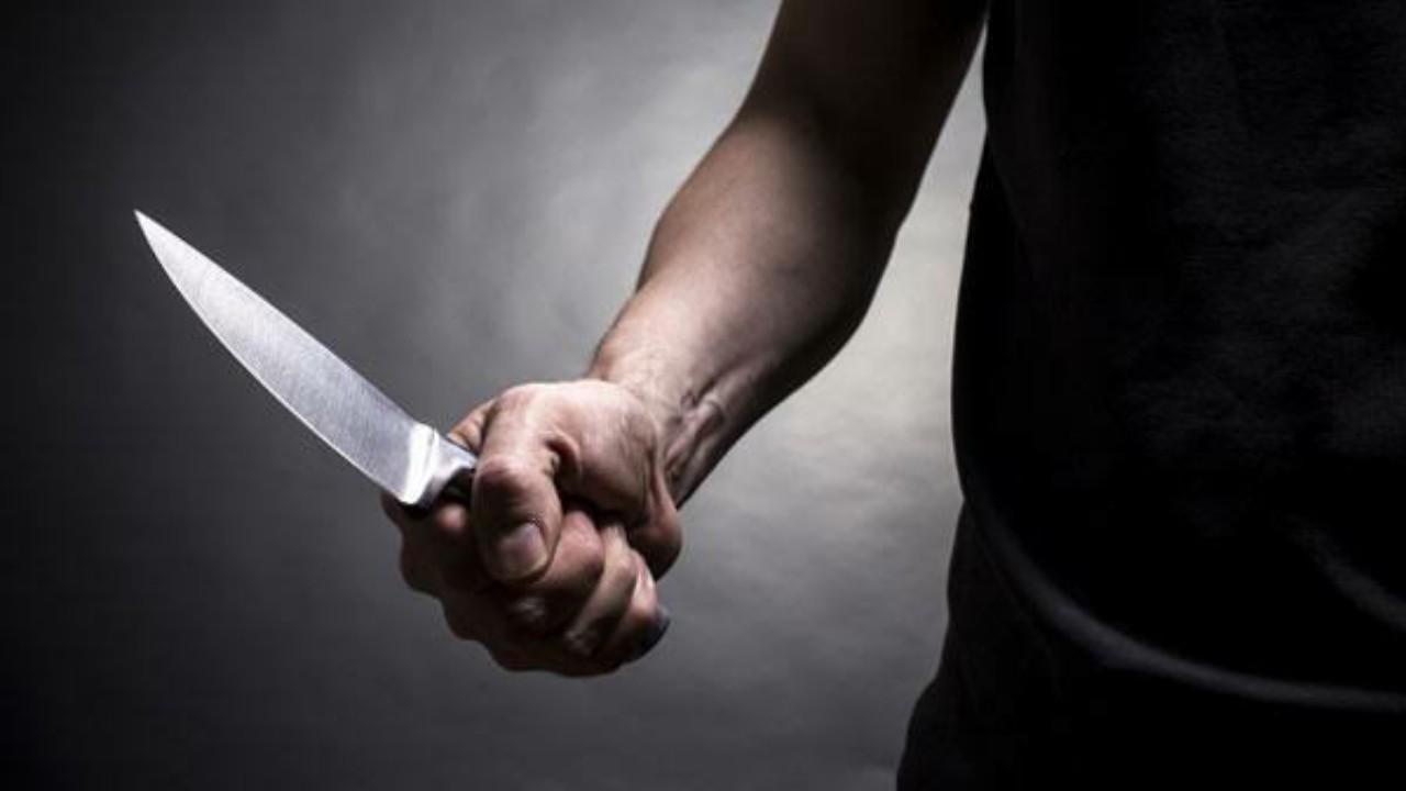 كواليس الجريمة المروعة التي راح ضحيتها مواطن في مكة بعد تنفيذ حكم القتل