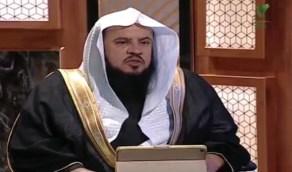 """بالفيديو.. الشيخ """"السبر"""" يوضح حكم تارك الصلاة بالكلية ومدى اعتباره كافر"""