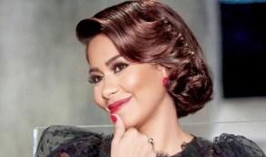 بالصور.. شيرين عبدالوهاب تخطف الأنظار في أحدث ظهور لها
