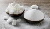 بالفيديو.. ادعاءات مغلوطة عن المنتجات التي لا تحتوي على سكر