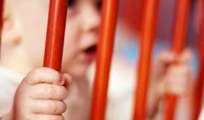 برلماني تركي: يوجد أكثر من 800 رضيع في السجون